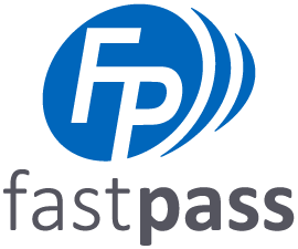 FastpassLogo_RGB_Small